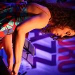 Choro-Jazz-2013-(5)