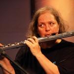 Léa-Freire-(show-do-Quinteto-Vento-em-Madeira)-527