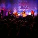 Luciana-Rabello-Quarteto