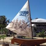 Praça-e-barco-361