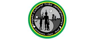 Tribo Jeri