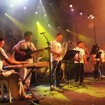 Bandão-Choro-e-Jazz-229