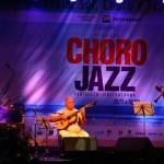 Choro-Jazz-2013-(4)