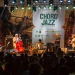 6º Festival Choro Jazz