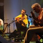 Trio-Madeira-Brasil-314